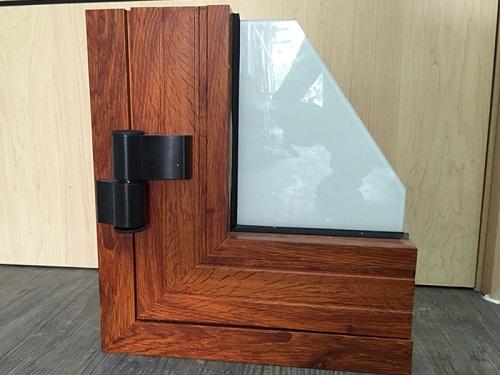 cửa nhôm kính xingfa đà nẵng - cửa nhôm kính xingfa quảng nam